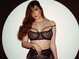 VickyBaez pics webcam amateur