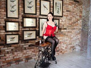 ViktoriaFay naked livejasmin.com anal