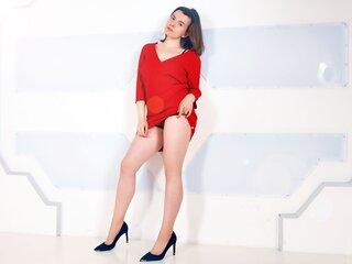 VinaAngel nude live videos