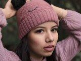 WandaBoyle online free jasmine