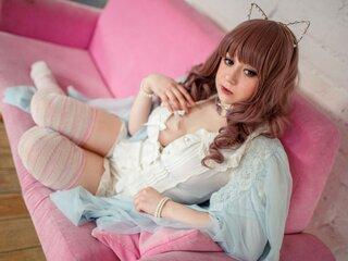 WendyWhisper livejasmin.com ass pics