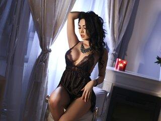 YasminRae video lj jasmine
