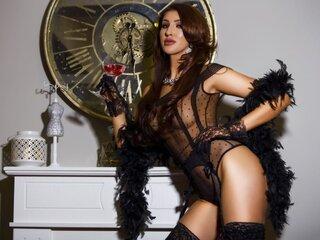YvonneRiley naked live jasminlive