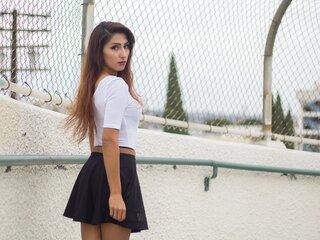 ZaharaLuna livesex videos pictures